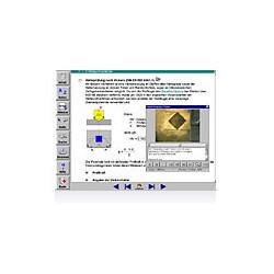 Lektor Werkstoffe , Version 1.3