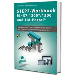 MHJ STEP 7 Arbeitsbuch