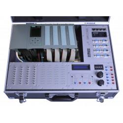 SPS-Übungskoffer SimuCase