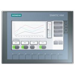 SIPLUS HMI KTP700 Basic DP -20...+50°C
