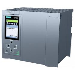 SIPLUS S7-1500 CPU 1518-4 PN/DP mit conformal coating