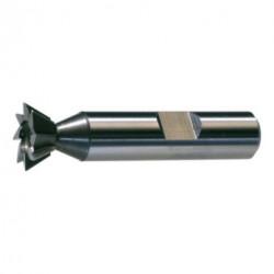 Winkelfräser 25,0mm