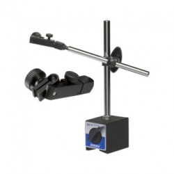 Magnet-Messstativ 240 mm Höhe