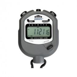LCD-Stoppuhr Ziffernhöhe 11 mm