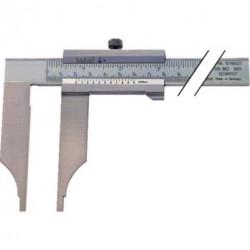 Messschieber 300 mm