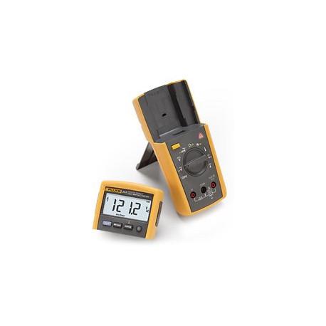 FLUKE 233 Digitalmultimeter mit abnehmbarem Display