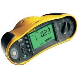 FLUKE 1654B Multifunktions-Installationstester