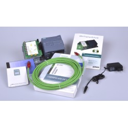 S7-1200-1215-inkl.-MiniTrainer