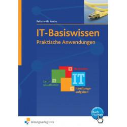 IT-Basiswissen - Praktische Anwendungen
