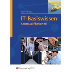 IT-Basiswissen - Kernqualifikationen