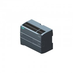 TRAINERPAKETE CPU1215C DC/DC/DC