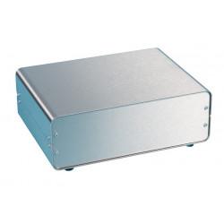Edelstahlgehäuse 1008 - 1C/180