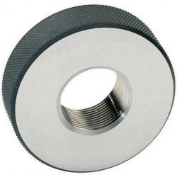 Gewindegutlehrring DIN 2285-1 M 20 x 1,5 ISO 6g
