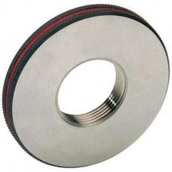 Gewinde-Ausschusslehrring M 30 x 1,5 ISO 6g DIN 2299-1