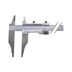 Werkstattmessschieber 500mm