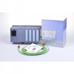 Schulungspaket CPU 1516-3 PN/DP