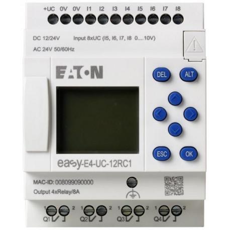 easy-E4-UC-12RC1