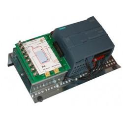 S7-1200 MiniTrainer