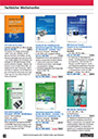 Fachbücher Mechatronik