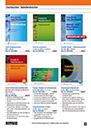 Fachbücher Tabellenbücher