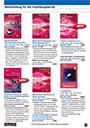 Fachbücher Weiterbildung, alle Ausbildungsberufe