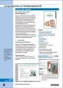 Fertigungs- und Werstofftechnik