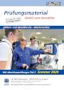 Feltron-Zeissler_Katalog_2020_Sommer
